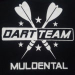 Dartteam Muldental