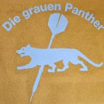 Die Panther