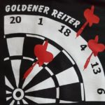 "Team ""Goldener Reiter"" Torgau"