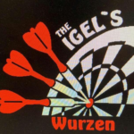 The Igel´s
