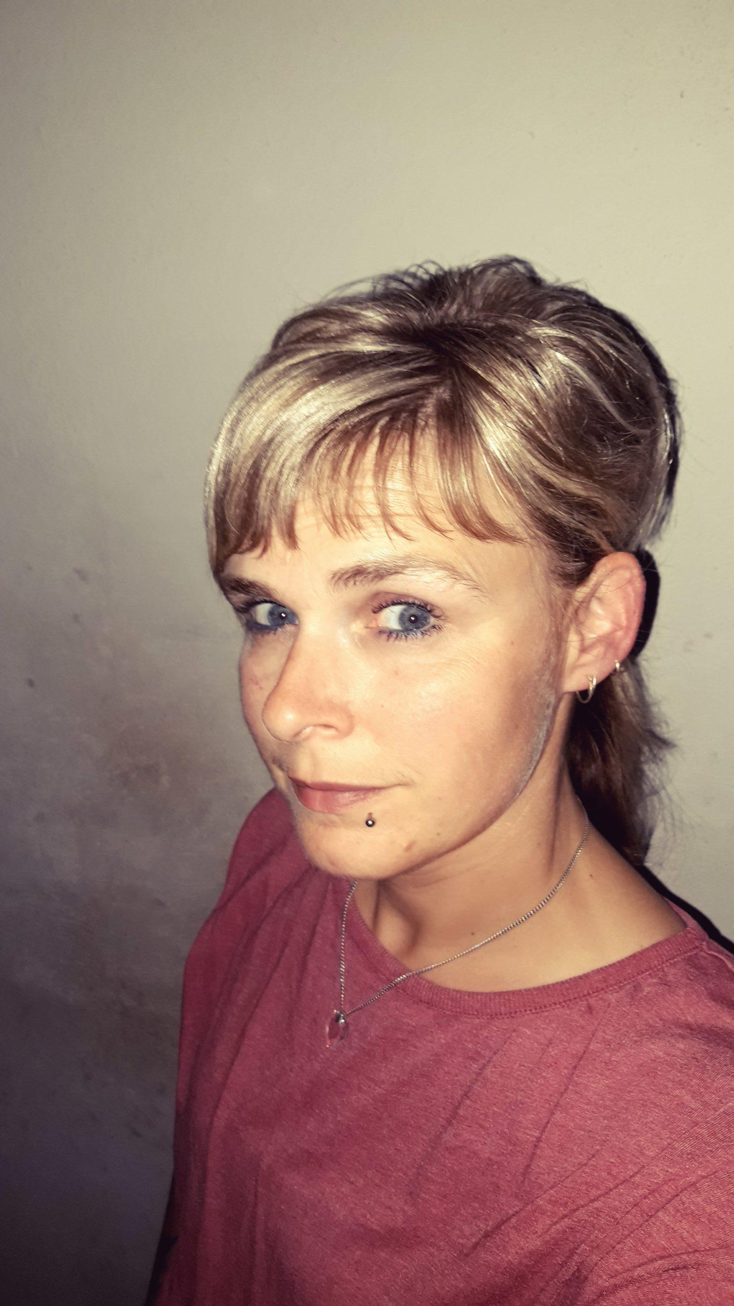 Diana Jähne